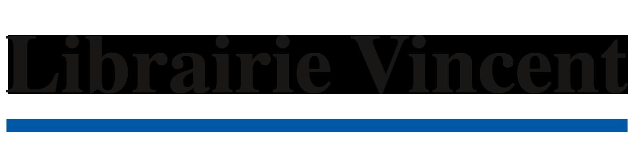 Librairie Vincent