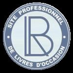 logo-livre-rare-book