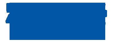 logo-archives-vexin-b